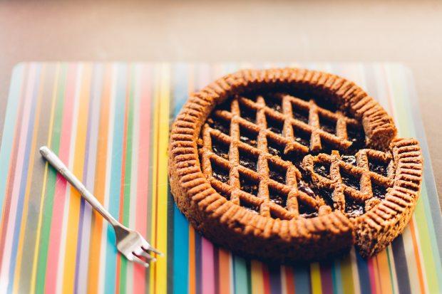 cake-food-fork-890574